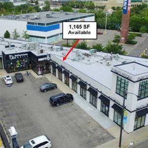 1001 W. North Avenue Unit D